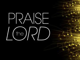 Psalms Bible Study