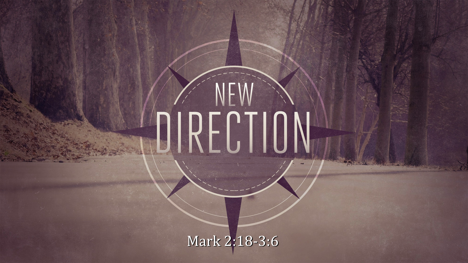 Image result for free photo of Mark 2:18-22
